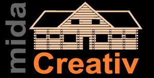 Logo-1080p_midacreativ