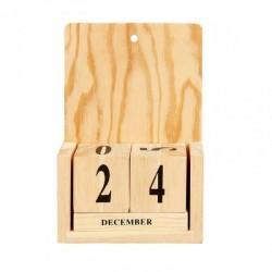 57297-Holz-Dauerkalender