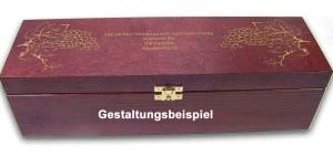 57449-Weinkiste-mahagoni-Gravur-1